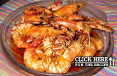 Enjoy this delicious Portuguese fried shrimp with beer entree with a fresh white wine or Rosé. Beer Recipes, Shrimp Recipes, Fish Recipes, Cooking Recipes, Healthy Recipes, Savoury Recipes, Yummy Recipes, Potato Gratin Recipe, Appetizers