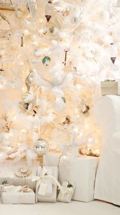 LOOKandLOVEwithLOLO: Oh Christmas Tree...