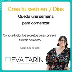 Curso gratuito para aprender a montar tu web. Conceptos básicos de diseño y creación de sitios web para principiantes y para personas con cierta experiencia. Encontrarás información súper útil!! Headboards, People
