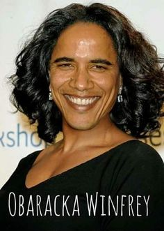 She is just another Obama in a skirt! Funny Quotes, Funny Memes, Hilarious, Throne Of Glass Quotes, Trump Wins, Political Satire, Truth Hurts, Thats The Way, Twisted Humor