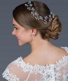Crown, Band, Jewelry, Fashion, Accessories, Fascinators, Hair Jewelry, Nice Asses, Moda
