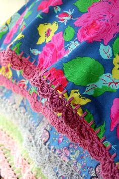 new pillowcases (part 3)...
