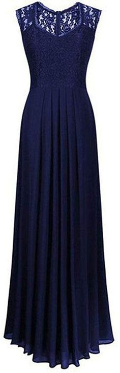 This elegant maxi dress is perfect for all occasions! Dress it up for weddings, galas, evening parties, and date nights or dress it down for a casual day around town. Occasion suitable for evening wea Occasion evening party Graduation Party Outfits, Neon Party Outfits, Elegant Maxi Dress, Maxi Dress Wedding, Dress Outfits, Casual Outfits, Women's Casual, Tulle Dress, Chiffon Dress