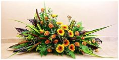 awesome Steps How to Make Flower Arrangement