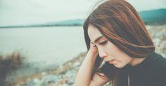 5 vantagens de ter sofrido uma grande desilusão amorosa