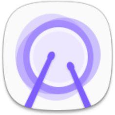 Soundcamp 6.7.06 by Samsung Electronics Co. Ltd.