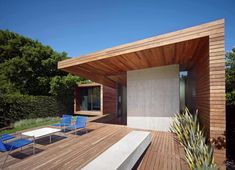 Gallery - Bal House / Terry & Terry Architecture - 12
