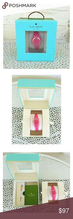 Selling this NWT, KATE SPADE Scallop Trim Activity Tracker on Poshmark! My username is: styleguru79. #shopmycloset #poshmark #fashion #shopping #style #forsale #kate spade #Other