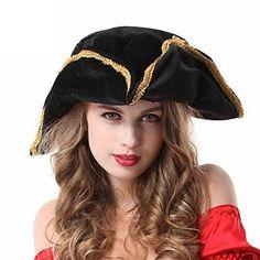 Halloween chapeau de fête de triangle noir des pirates de... https://www.amazon.fr/dp/B01A5JCOFY/ref=cm_sw_r_pi_dp_z1enxbRA4D58R