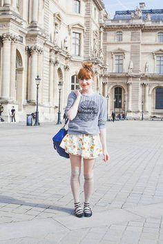 www.leblogdelamechante.fr (1)