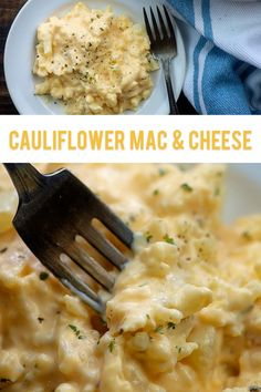 Low carb cauliflower mac and cheese this one tastes close enough to the real deal that my kids beg Low carb cauliflower mac and cheese this one tastes close enough to the real deal that my kids beg nbsp hellip jack Cheese Recipes Califlower Mac And Cheese, Keto Mac And Cheese, Mac Cheese, Cheddar Cheese, Low Carb Recipes, Diet Recipes, Cooking Recipes, Healthy Recipes, Cheese Recipes