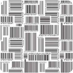 barcode jpg - Norton Safe Search