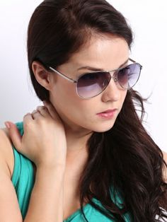 Extra 30% off on Roadster Unisex Sunglasses on this summer season #deals