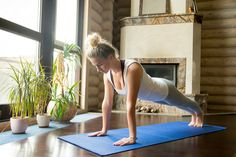 Fitness in Minutes: Micro-Workouts You Can Do in the Time it Takes Your Coffee to Brew