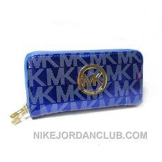 http://www.nikejordanclub.com/michael-kors-logo-signature-smooth-large-blue-wallets-online-6kftr.html MICHAEL KORS LOGO SIGNATURE SMOOTH LARGE BLUE WALLETS ONLINE 6KFTR Only $35.00 , Free Shipping!