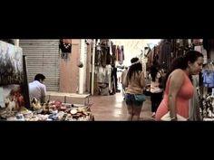 Morocco Motion - Agadir & Marrakech