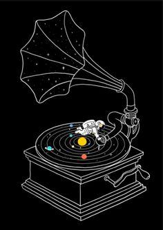 Plutonian musik musicismybitch.tumblr.com