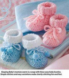 30 LINDEZAS COM CROCHE INFANTIL VOCÊ VAI BABAR     fotos tirada do pinterest-----https://br.pinterest.com/pin/324048135669551659/