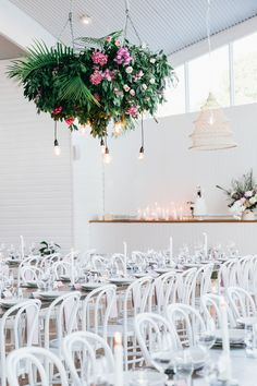 Sunshine & Confetti - Wedding planner, styling and stationery Brisbane Gold Coast, Wedding Confetti, Byron Bay, Event Styling, The Hamptons, Wedding Planner, Reception, Stationery, Table Decorations