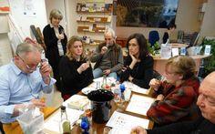 Grande-Champagne en Charente: Week-ends magiques pour découvrir les secrets de la distillation et du cognac