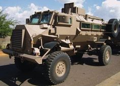 The Portal of the SA Army - Department of Defence - South Africa South African Air Force, Armoured Personnel Carrier, Terrain Vehicle, Defence Force, Military Service, Military Weapons, Military Equipment, Camping Equipment, Armored Vehicles