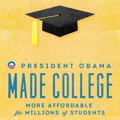 Ignoring party lines, as a student: Mr. President, I thank you.