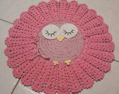 New crochet pillow owl baby blankets 24 Ideas Crochet Unicorn, Crochet Baby, Free Crochet, Purse Patterns Free, Crochet Purse Patterns, Crochet Mittens Free Pattern, Crochet Pillow Pattern, Manta Crochet, Crochet Mandala