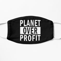 Best Masks, Earth Day, Spandex Fabric, Snug Fit, Planets, The Outsiders, Printed, Awesome, Face