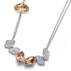 Gold, Collection, Jewelry, Fashion, Necklaces, Moda, Jewlery, Jewerly, Fashion Styles