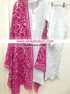 56 Ideas For Dress Casual Outfits Pink Casual Dress Outfits, Trendy Dresses, Simple Dresses, Pakistani Outfits, Indian Outfits, Kurta Designs, Blouse Designs, Indian Attire, Indian Wear