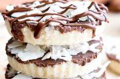 How To Make Chocolate Cheesecake Soap Make Beauty, Chocolate Cheesecake, How To Make Chocolate, Craft Tutorials, Soap Making, Muffin, Paleo, Easy, Desserts