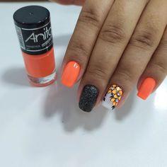 Short Nails, Nail Ideas, Nail Designs, Nail Polish, Nail Art, Beauty, Designed Nails, Stickers, Tips