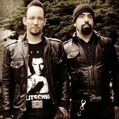 26 Likes, 0 Comments - volbeatfan...tastic (@andre__volbeatfan) on Instagram