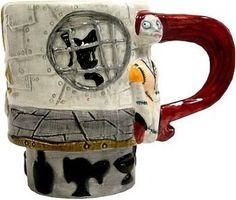Nightmare Before Christmas Ceramic Sally Mug 2001 by DISNEY, http://www.amazon.com/dp/B0006FU978/ref=cm_sw_r_pi_dp_.7pmrb1TJH4MZ