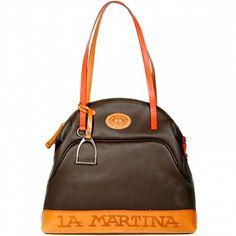 28 fantastiche immagini su LA MARTINA  523fe766e5a
