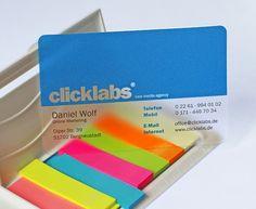 Visitenkarten - satiniert - transparent - logo - aussparen - opaque - online- druck - Druckerei - Plastik - www.bce-online.com/de