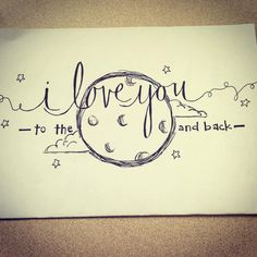 Zeichnungen Einfach: Easy Cute Love Drawings Drawing Love Quote Drawings For Him Also I Love You Draw. Doodle Drawings, Doodle Art, Animal Drawings, Simple Doodles Drawings, Love Doodles, Cute Drawings Of Love, Cute Drawings Tumblr, Cute Love Sketches, Cute Pictures To Draw