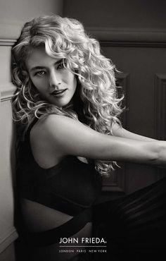 634b305abfb4 Curly Hair Goals  curlyhair  curls  hairinspiration