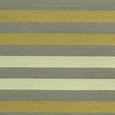 1000 images about luna textiles on pinterest textiles - Luna textil ...