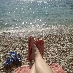 #croatia #sea #trip #friends