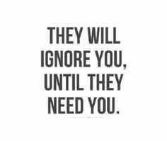 Great Quotes, Funny Quotes, Inspirational Quotes, Super Quotes, Sensible Quotes, Funny Memes, Citations Sages, Needing You Quotes, Fake Friend Quotes