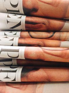 Newspapers – Tappan