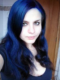 1000 images about hair dyes on pinterest manic panic