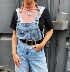 Consumerism, Consciousness, Industrial Style, Style Guides, Overalls, Pants, Stuff To Buy, Fashion, Trouser Pants