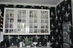 my kitchen 2011