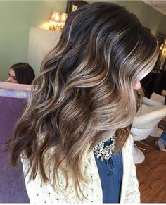 Hair Inspiration 2019-05-13 06:14:42