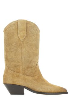 18 Best Isabel Marant Boots images | Boots, Isabel marant