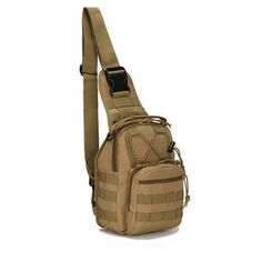 Casual & Outdoor Bags, Wallets – Page 2 – widezee Fishing Backpack, Climbing Backpack, Tactical Sling, Tactical Backpack, Molle Backpack, One Shoulder Backpack, Military Camouflage, Unisex, Zipper Bags