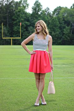 Striped to Perfection Dress $32 FREE SHIPPING