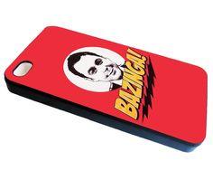jachranka - sheldon cooper bazinga Fictional Character iphone 4, 4s, 5, 5s, 5c, 6 case, $16.00 (http://www.jachranka.org/sheldon-cooper-bazinga-fictional-character-iphone-4-4s-5-5s-5c-6-case/)